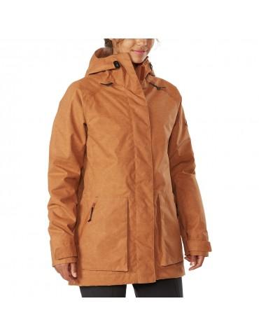DaKine Weatherby Jacket