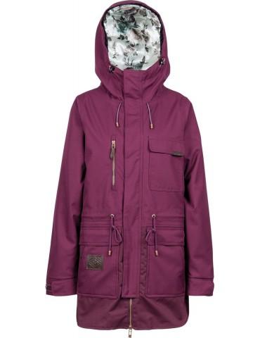L1 Emma Jacket