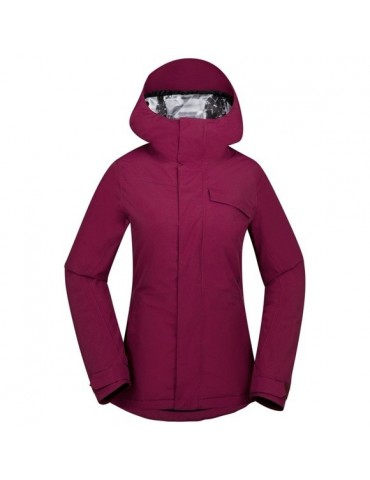 Volcom Bow Ins Gore-Tex Jacket
