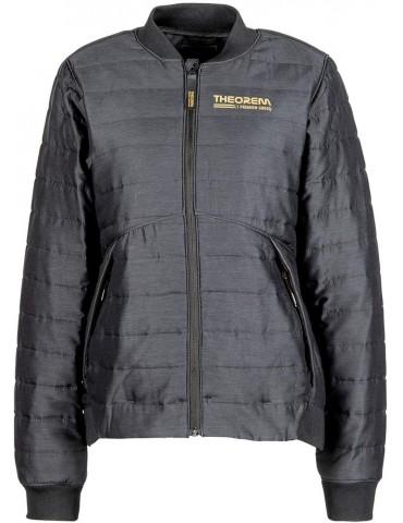 L1 Lyra Jacket