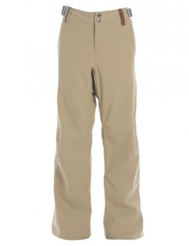 Holden Standard Pants