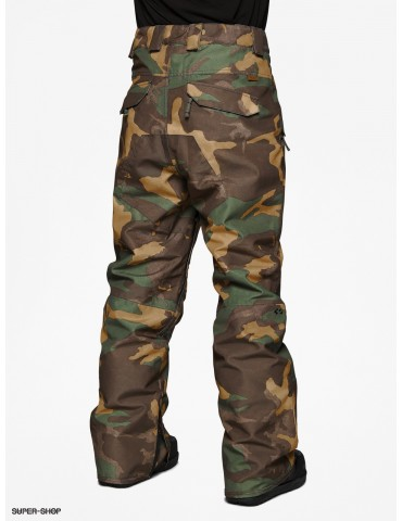 ThirtyTwo Rover Pants