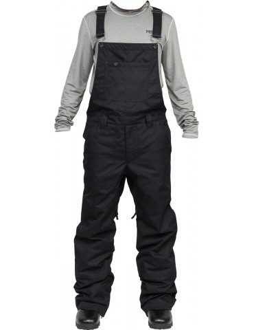L1 Overall Pants