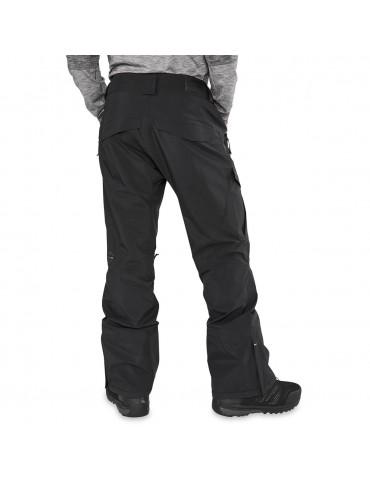 DaKine Vapor Gore-Tex Pants