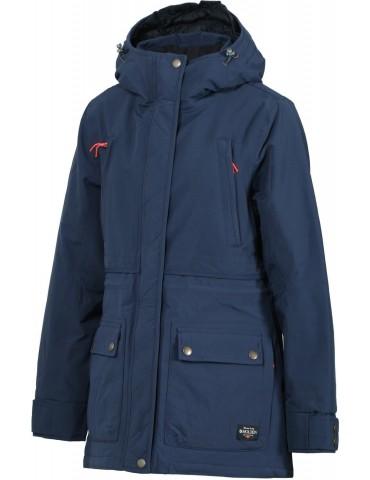 Holden W's Shelter Ins Jacket
