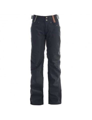 Holden W's Standard Pants