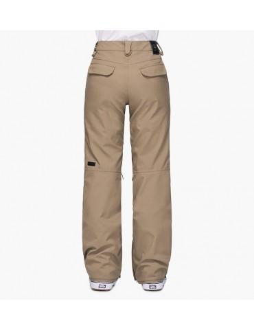 L1 Siren Pants