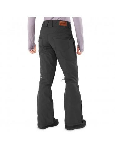 DaKine Westside Ins Pants