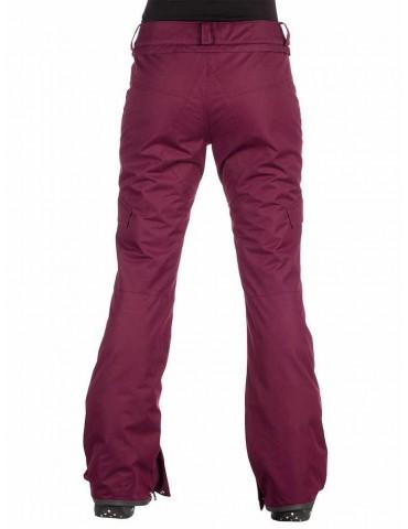 Volcom Bridger Ins Pants