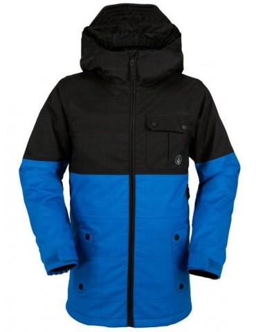 Volcom Cascade Ins Jacket