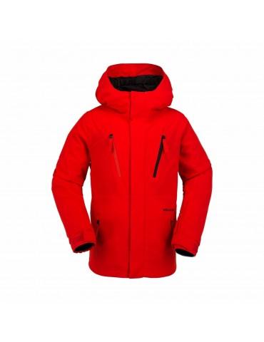 Volcom Garibaldi Ins Jacket