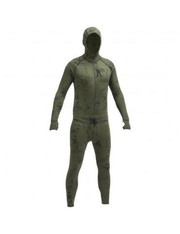 Airblaster Ninja Suit