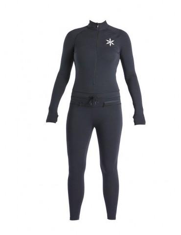 Airblaster Ninja Suit Hoodless