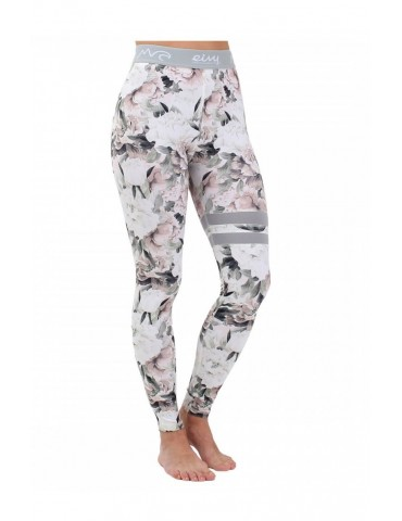 Eivy Icecold Pants