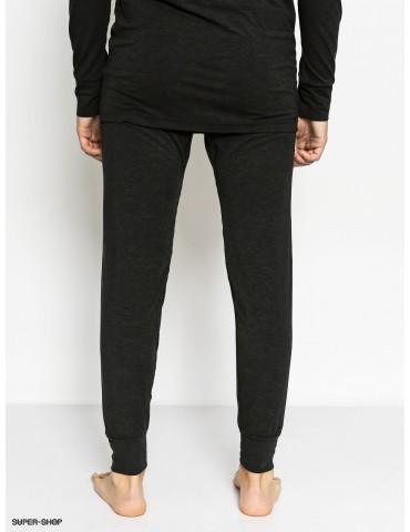 Volcom Wool Base Layer Pant