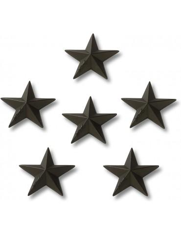 DaKine Star Studs