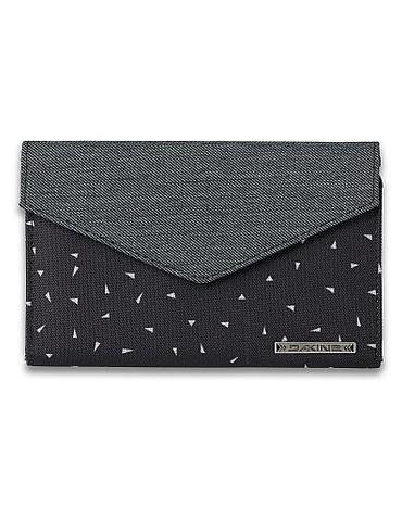 DaKine Clover Tri-Fold