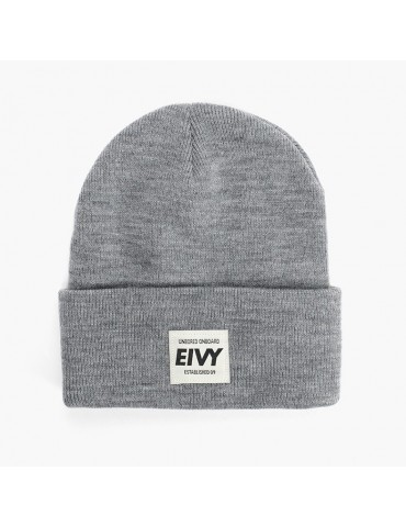 Eivy High Five Beanie
