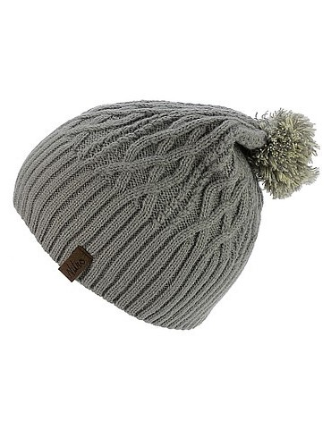 Nitro Cable Hat Beanie