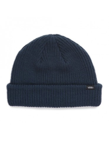 Vans Kids Core Basic Beanie