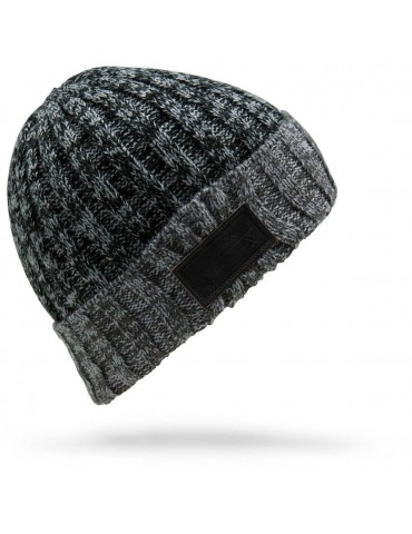 Volcom Kids Powder Beanie