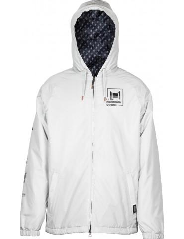 L1 Stooge Jacket