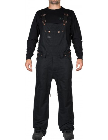 L1 Overall Pant