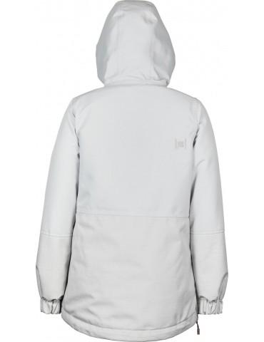 L1 Prowler Jacket