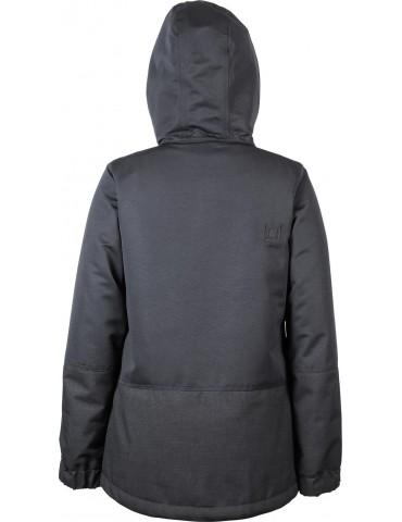 L1 Lalena Jacket