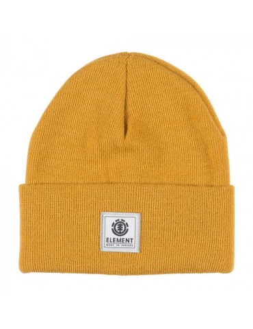 Element Dawn Beanie
