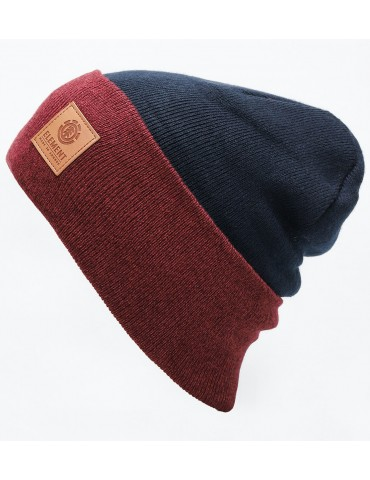 Element Dusk ll Beanie