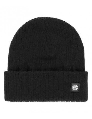 Element Flow ll Beanie