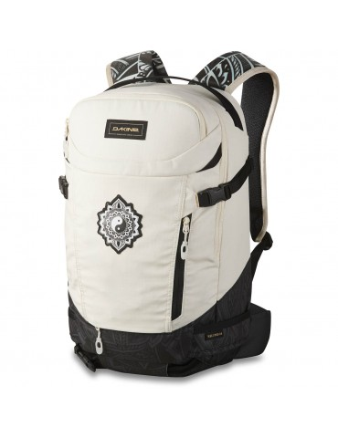 Dakine Women's Team Heli...