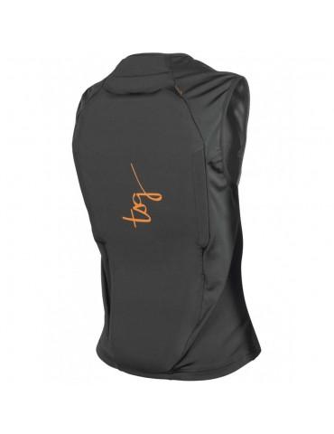 TSG Backbone Vest Women
