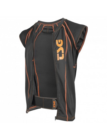 TSG Backbone Vest Men