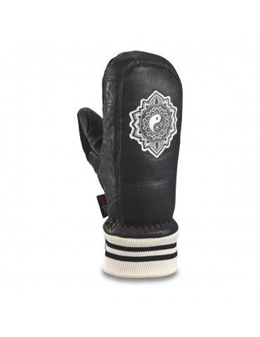 Dakine Team Lotus Mitt...