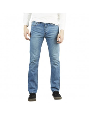 Brixton Reserve Denim Jeans
