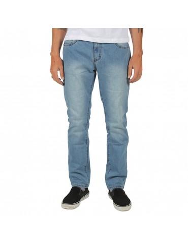 Captain Fin Anchor Jeans