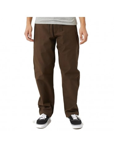 Vans Authentic Chino Glide Pro