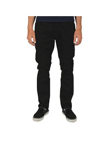 Captain Fin 5 Pocket Pant