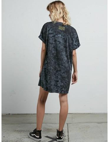 Volcom Good Mood Dress