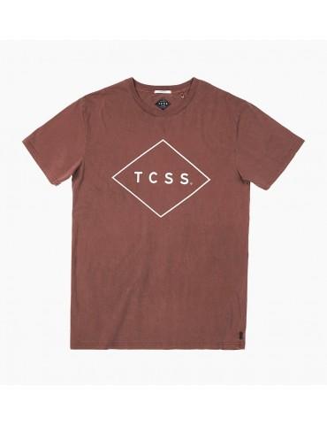 TCSS Standard Tee