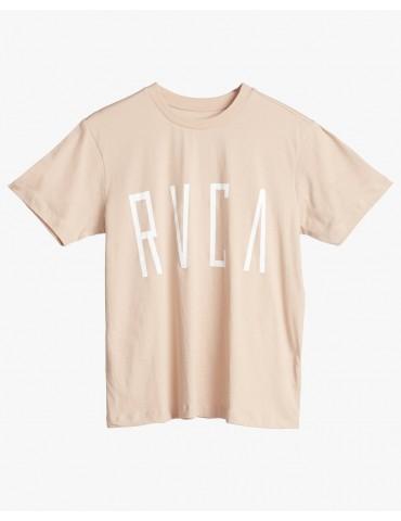 RVCA Stilt Tee