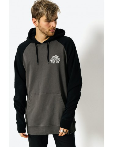 Etnies On Tap Pullover