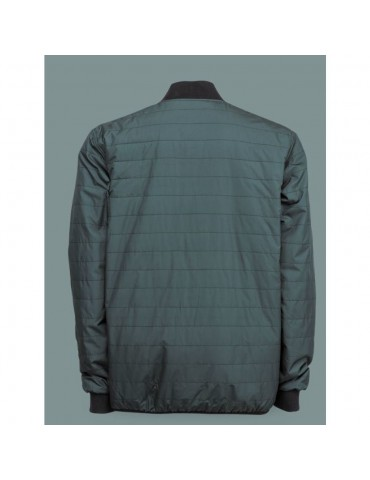 Nitro Reduce Emerald Jacket