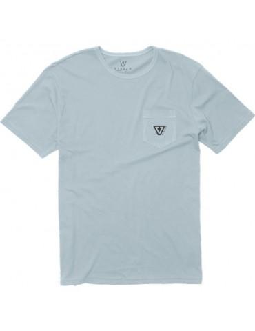 Vissla Glassy T-shirt