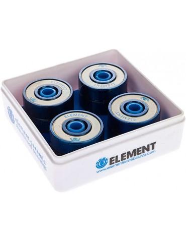 Element Ceramic Bearings...