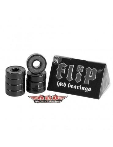 Flip HKD Bearings Abec 7