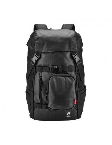 Nixon Landlock Backpack 30L...