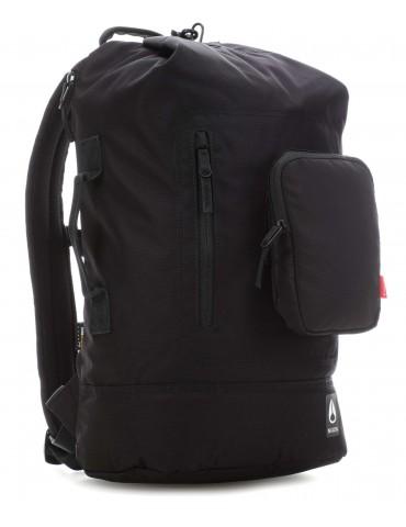 Nixon Origami Backpack...